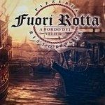 Photo of Fuori Rotta