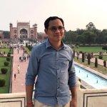 Red Fox Hotel East Delhi Foto