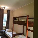 Foto de SMARTY Cologne City Center Hotel | Hostel | Boardinghouse
