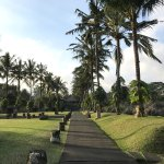 Beautiful Maya Ubud Resort & Spa
