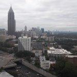 Photo of Hilton Atlanta