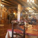 Photo of Restaurant el Barrio