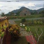Photo of Villa El Ranchon Ignacio y Raiza