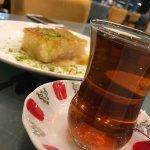 Istanbul Flower Restaurant照片