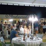 Foto di Andromeda Restaurant