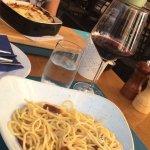 Photo of Pasta & Svasta