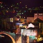 Villa Anri Mostar Foto