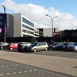 Photo of Van der Valk Hotel Rotterdam - Nieuwerkerk