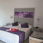 Photo of Hotel Riu Nautilus