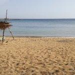Photo of Vatsa Bay