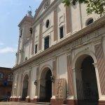Foto de Catedral de Nuestra Senora de la Asuncion
