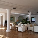 Photo de Stelle Marine Hotel & Resort