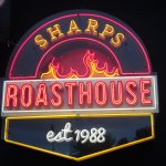 Foto de Sharps Roasthouse