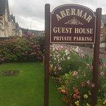 Abermar Guest House Foto