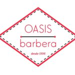 Photo of Oasis Barbera