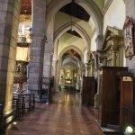 Foto de Catedral de Quito (La Catedral)