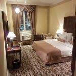 Hotel Grandezza afbeelding