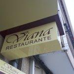 Foto de Restaurante Viana