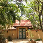 Photo of Jetwing Ayurveda Pavilions