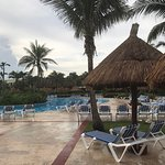 Photo de Grand Bahia Principe Coba