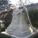 Photo of Cimitero Acattolico per Stranieri