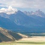 Photo de Spring Creek Ranch