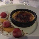 Foto de Restaurante Don Quijote