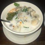 Photo of Bird Thai Restaurant