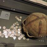 Foto de STAM Ghent City Museum