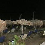 Photo of Baralia Beach Bar