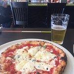 Foto de Marco's Coal Fired Pizza