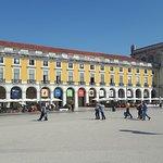 Foto de Lisboa Story Centre