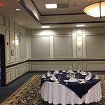 Bilde fra Comfort Inn Conference Center