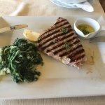 Foto de Restaurant Tony