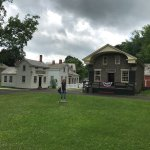 Settler's Village and Country Store