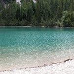 Photo of Lake Prags