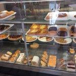 Photo de Cafeteria Lisboa