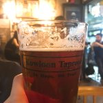 Photo of Kowloon Taproom