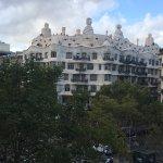 Photo de Suites Avenue