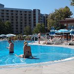 ภาพถ่ายของ Hotel Arabella Beach