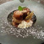 Photo of Le Cafe Gourmand