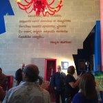 Photo of La Casa Degli Artisti