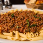 Foto de Carmine's Italian Restaurant - Atlantic City