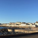Foto di Cul Erg Bed and Breakfast Portstewart