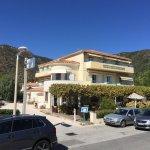 Photo de Hotel Mediterranee