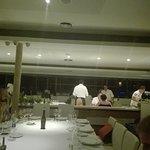 Photo of Fosbury Cafe