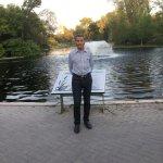 Assiniboine Park - Winnipeg