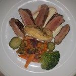 Photo de Decks Restaurant