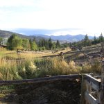 Bitterroot Ranch Bild