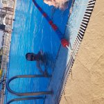 Foto de PortAventura World